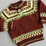 maglione-di-lana